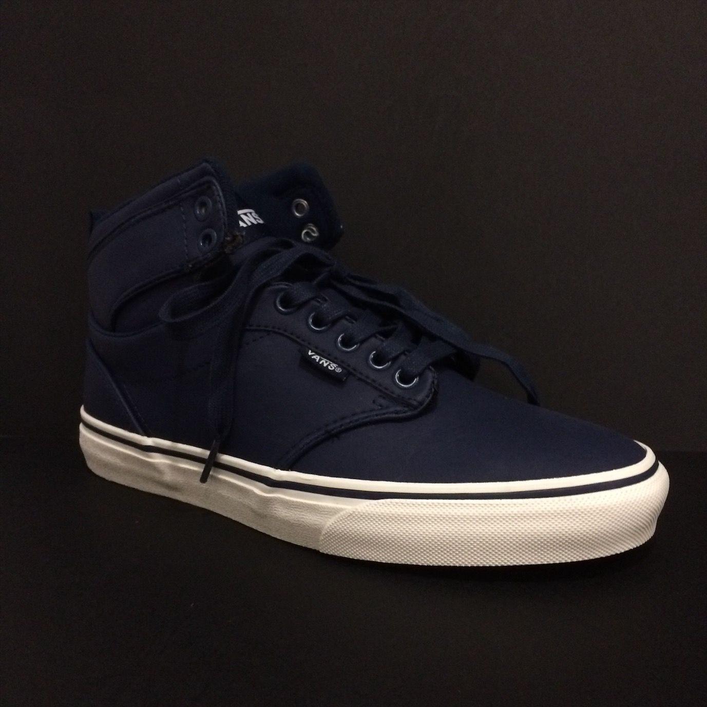 Обувь Vans в магазине Shooozz Пермь e89ac3fec0